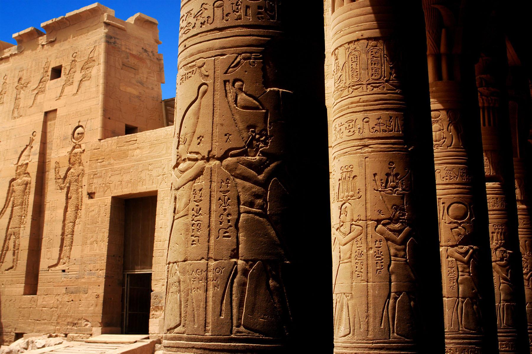 egypt-aswan_74088877