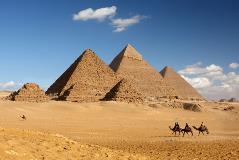 egypt-cairo-pyramids_28525558