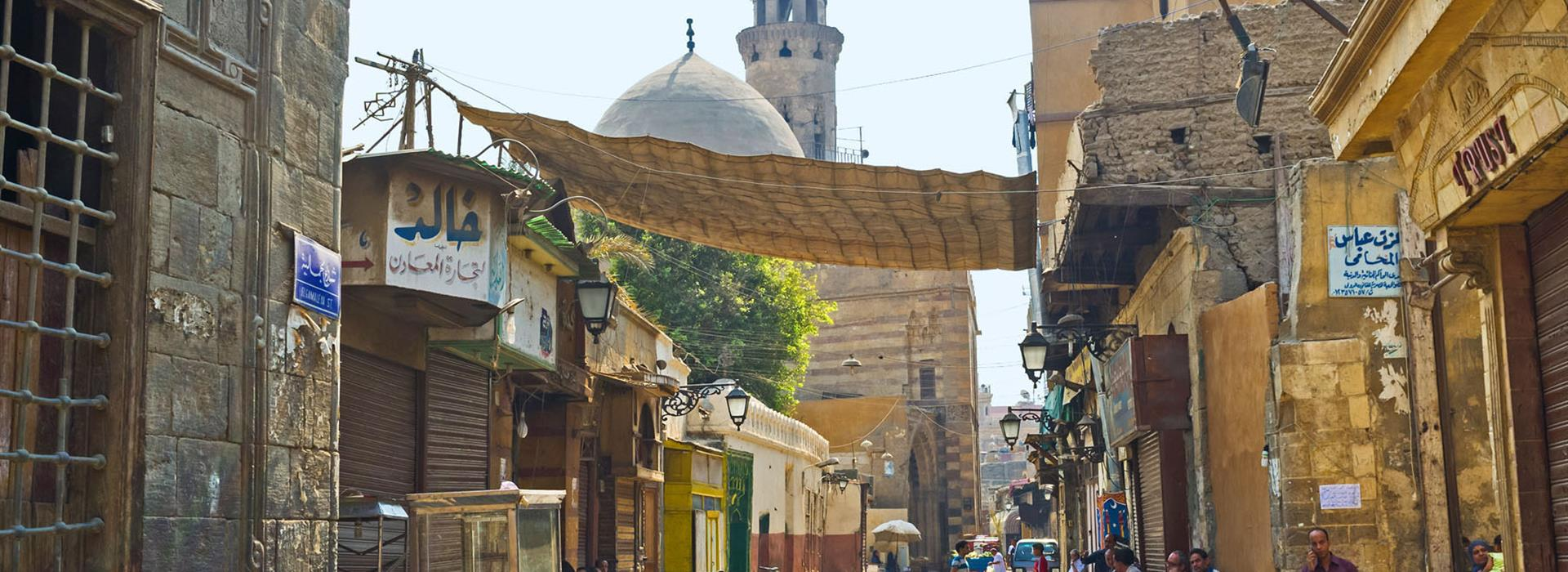 egypt-cairo_374680654