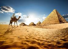 egypt-cairo_636413090