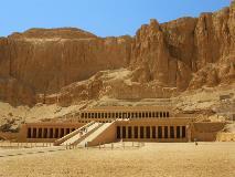 egypt-luxor-valley-of-kings_68775499
