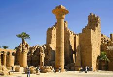 egypt-luxor_565444618