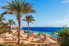 egypt-sarm-el-seix_1383236378