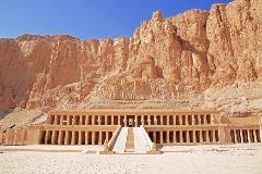 egypt_783943105
