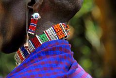 Africa-Kenya_Masai_Jewels_34351717