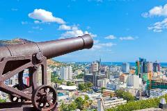 mauritius-port-louis_129467672