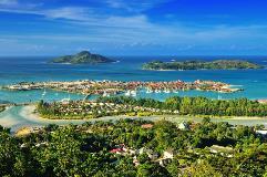 Seychelles-Mahe_86325277