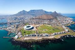 Africa-Cape-Town_92510755