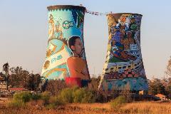 Soweto_241030405