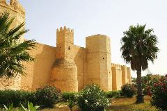 Tunisia-Monastir_6396232