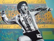 Argentina-Graffiti-of-Diego-Maradona-shutterstock_1153975