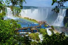 Iguazu Falls_316241720