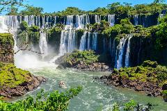 Iguazu Falls_351403178