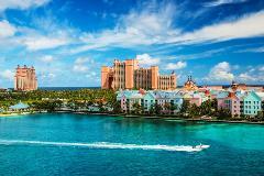 bahamas-nassaou-atlantis_1036532731