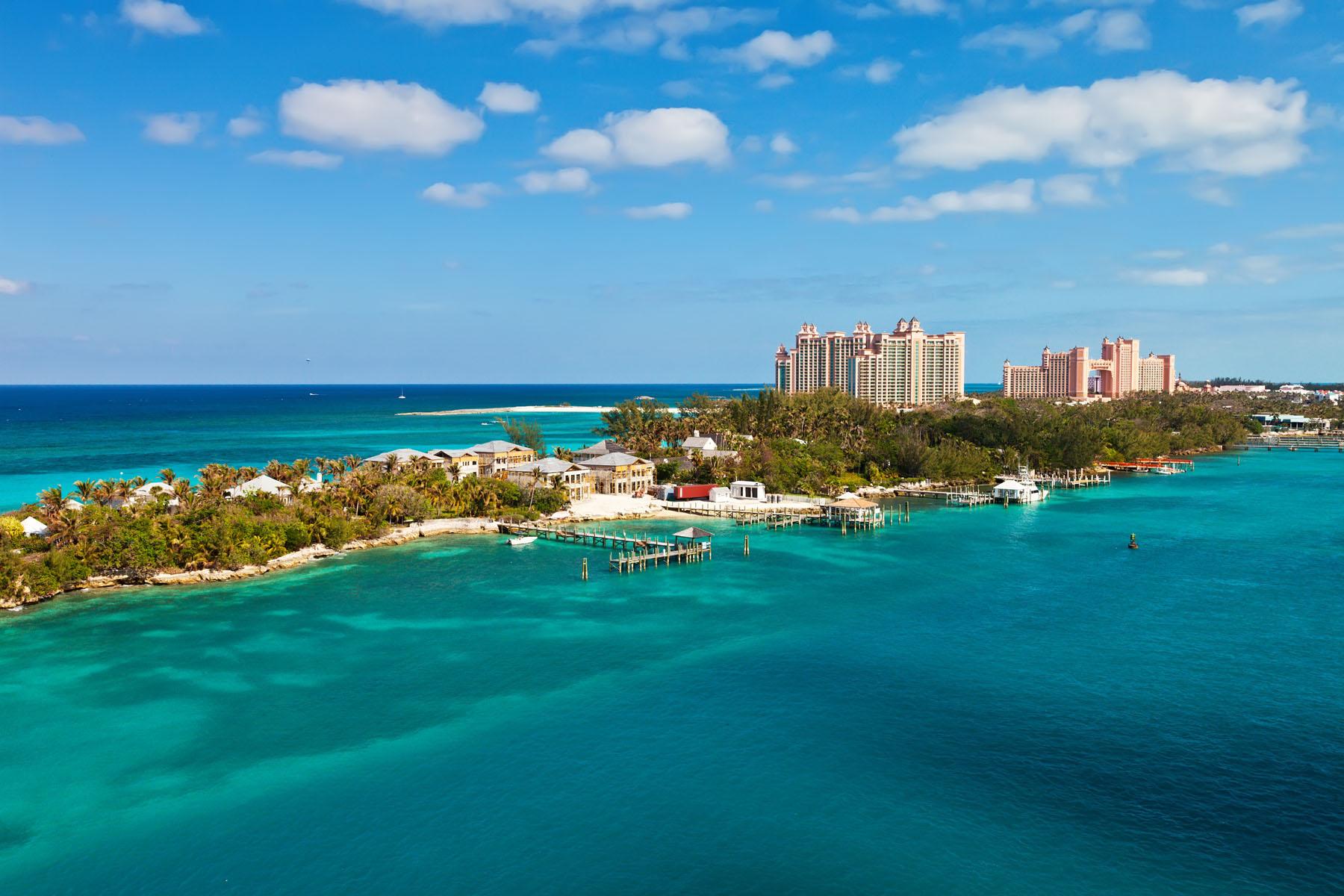 Bahamas_130053632