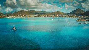 Nassau, Bahamas_523541173