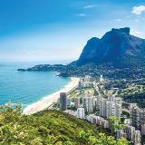 Brazil-Rio-De-Janeiro_186266297_1