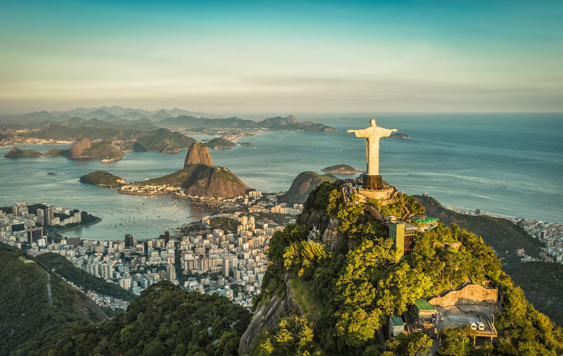 Brazil-Rio_421013719