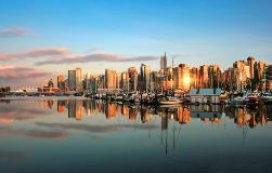 Canada-Vancouver_96545749