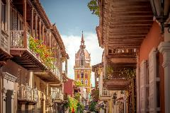 cartagena-colombia_1258073146