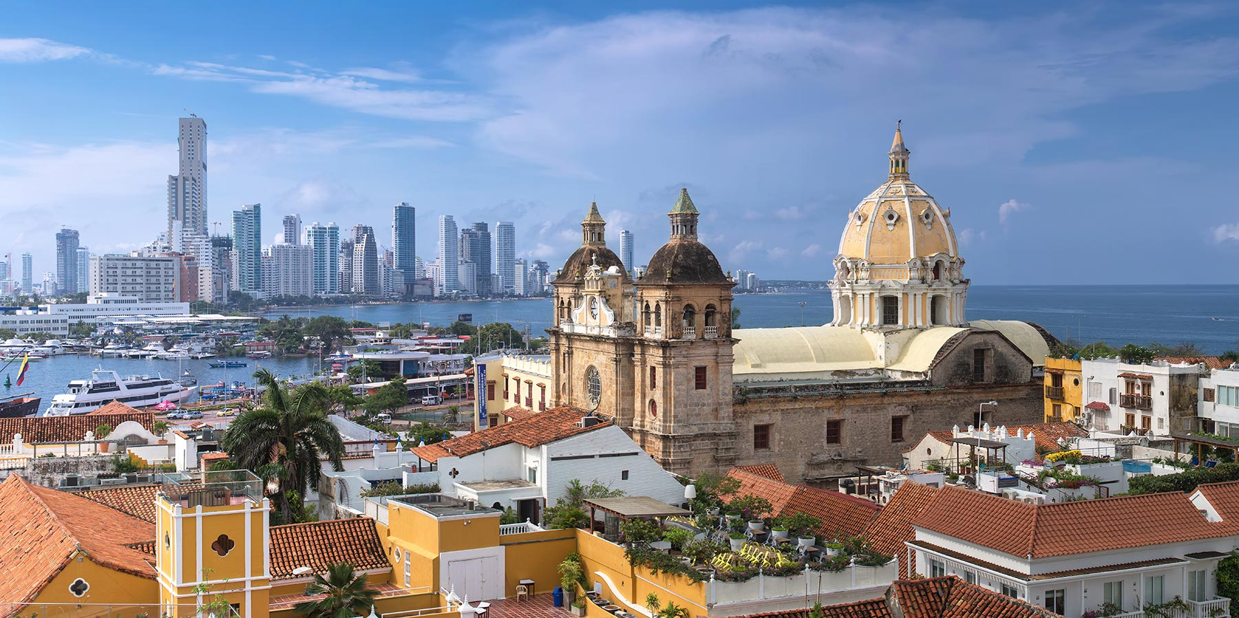 cartagena-colombia_512992921