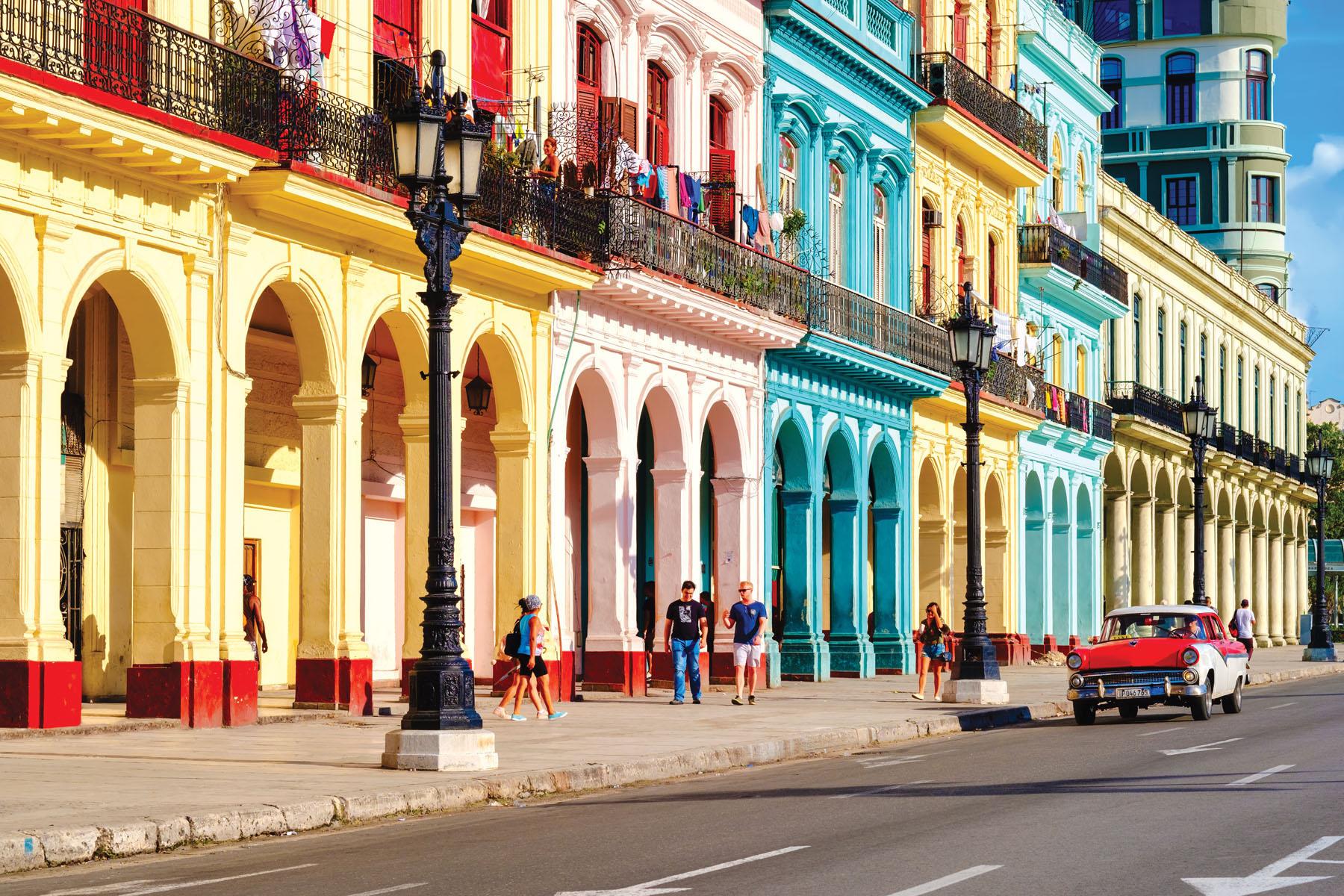 Cuba-Havana_1176936913_1