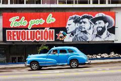 Cuba-Havana_155707631