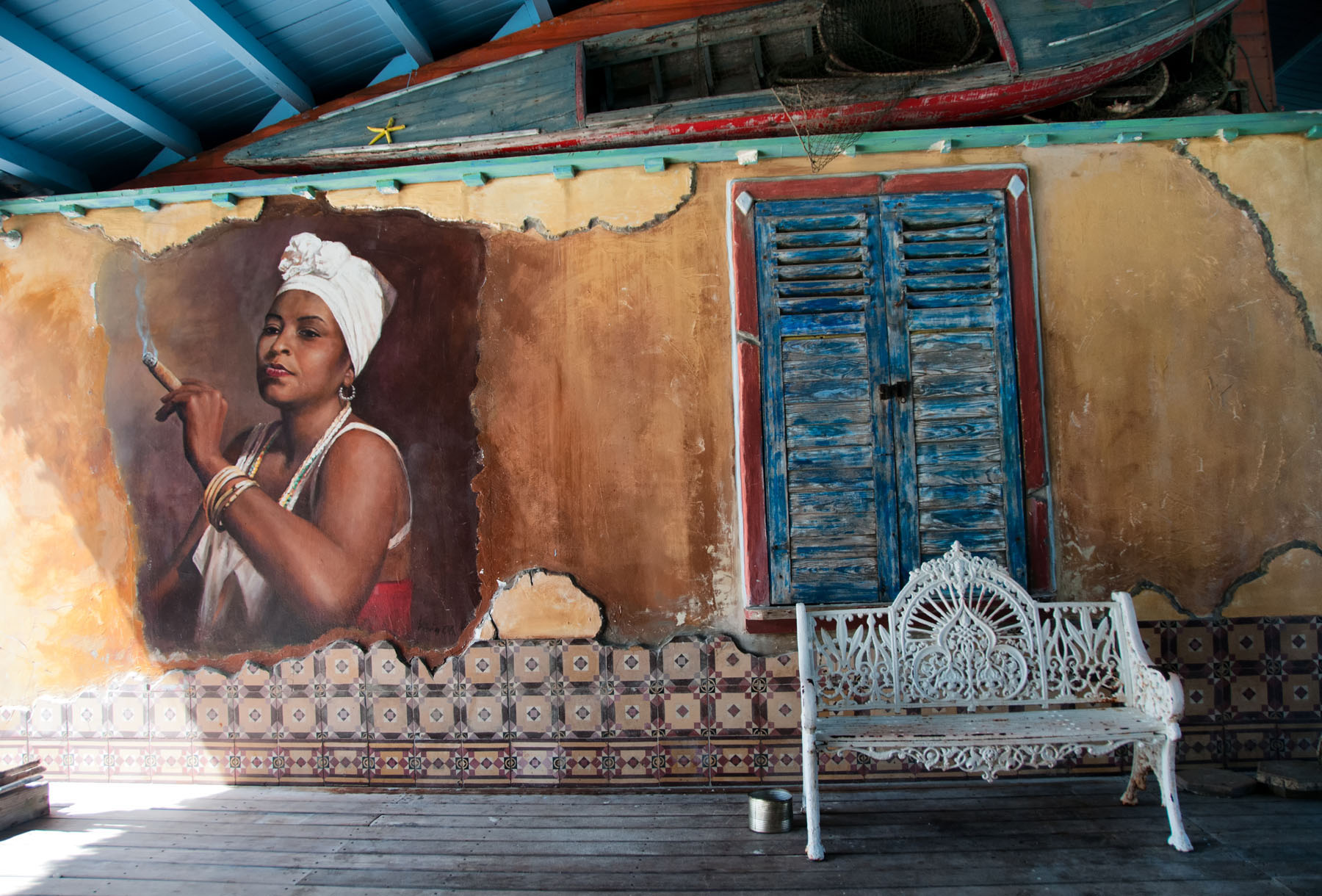 Cuba-Havana_211602022