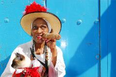 Cuba-Havana_24528034