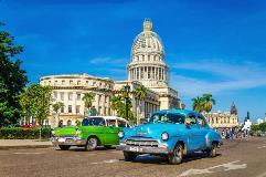 Cuba-Havana_252314458