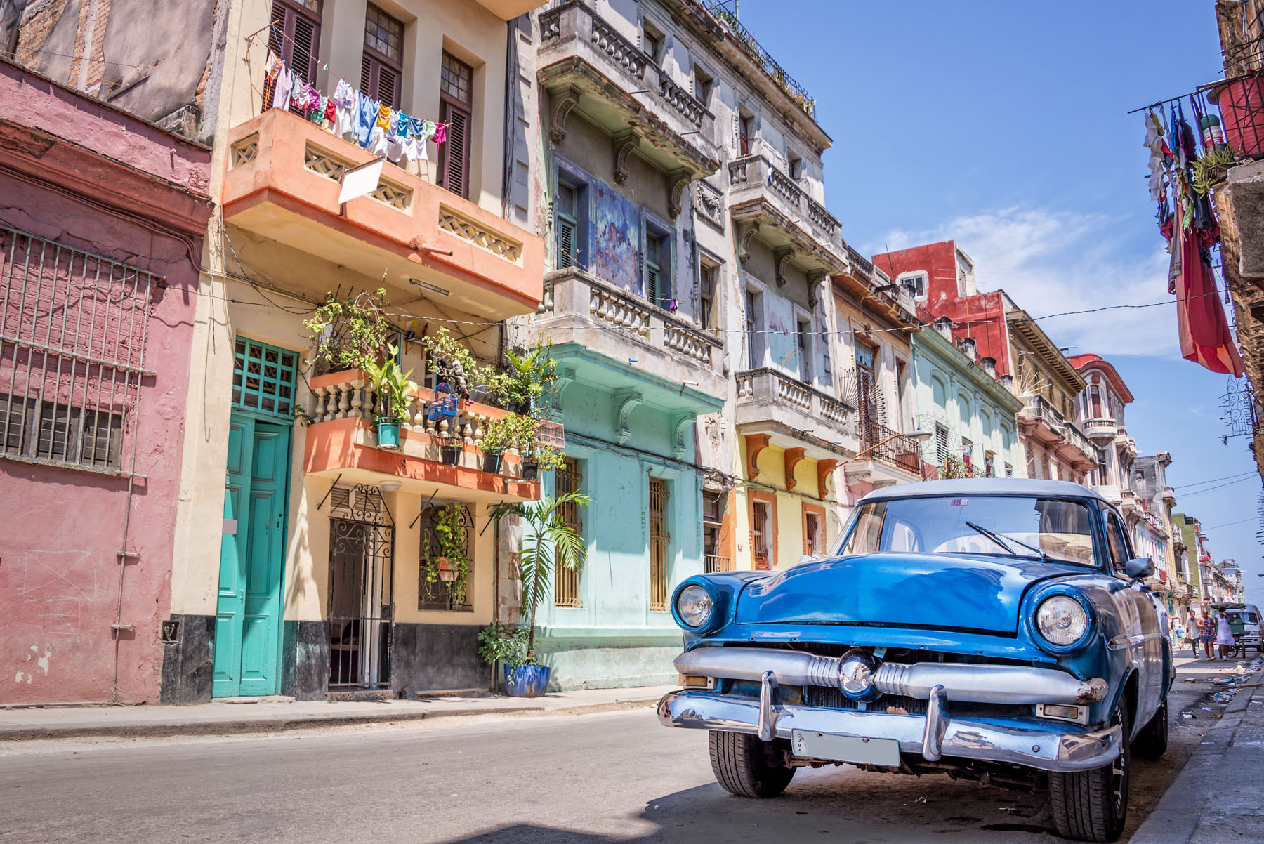 Cuba-Havana_448154224