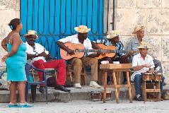 Cuba-Havana_74433445_1