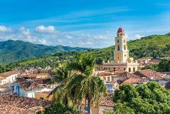 Cuba-Trinidad_343045349