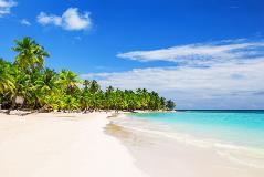Dominican-punta cana_465945206