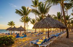 Dominican-punta cana_559201222
