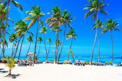 Dominican-punta-cana_728988397