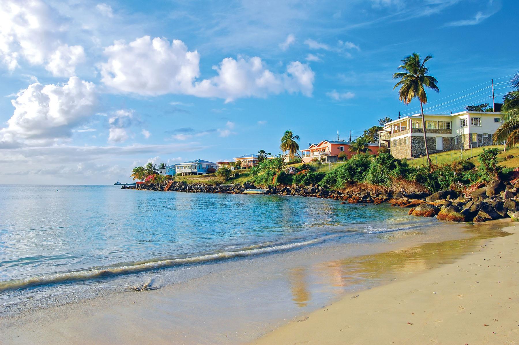 Caribbean-Grenada_1022152003_1