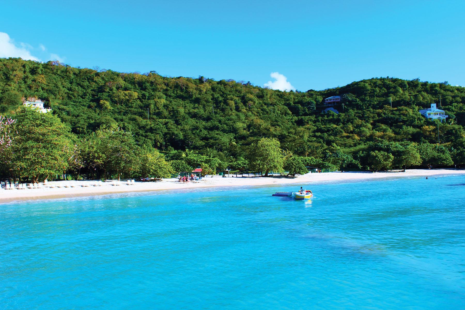 Caribbean-Grenada_1284812290_1