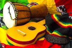 Jamaica_467733821