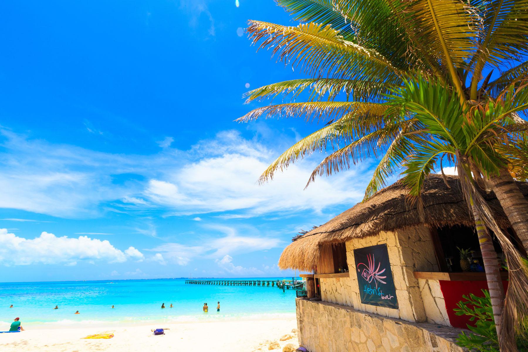 cancun_468959411