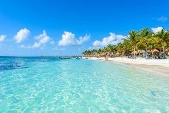 cancun_647628562