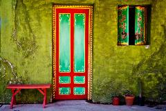 Mexican-house_65867179