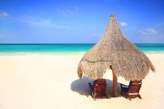 Mexico-Cancun_36175462