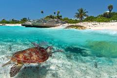 Mexico-Cancun_92888323