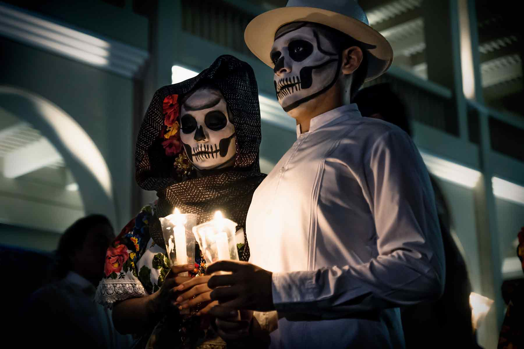 mexico-dia-de-los-muertos