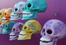 Mexico-Dia-De-Los-Muertos_67333159
