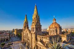Mexico-Guadalajara_1284325444