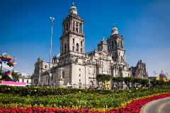 Mexico-Mexico-City-Metropolitan-Cathedral _363042839