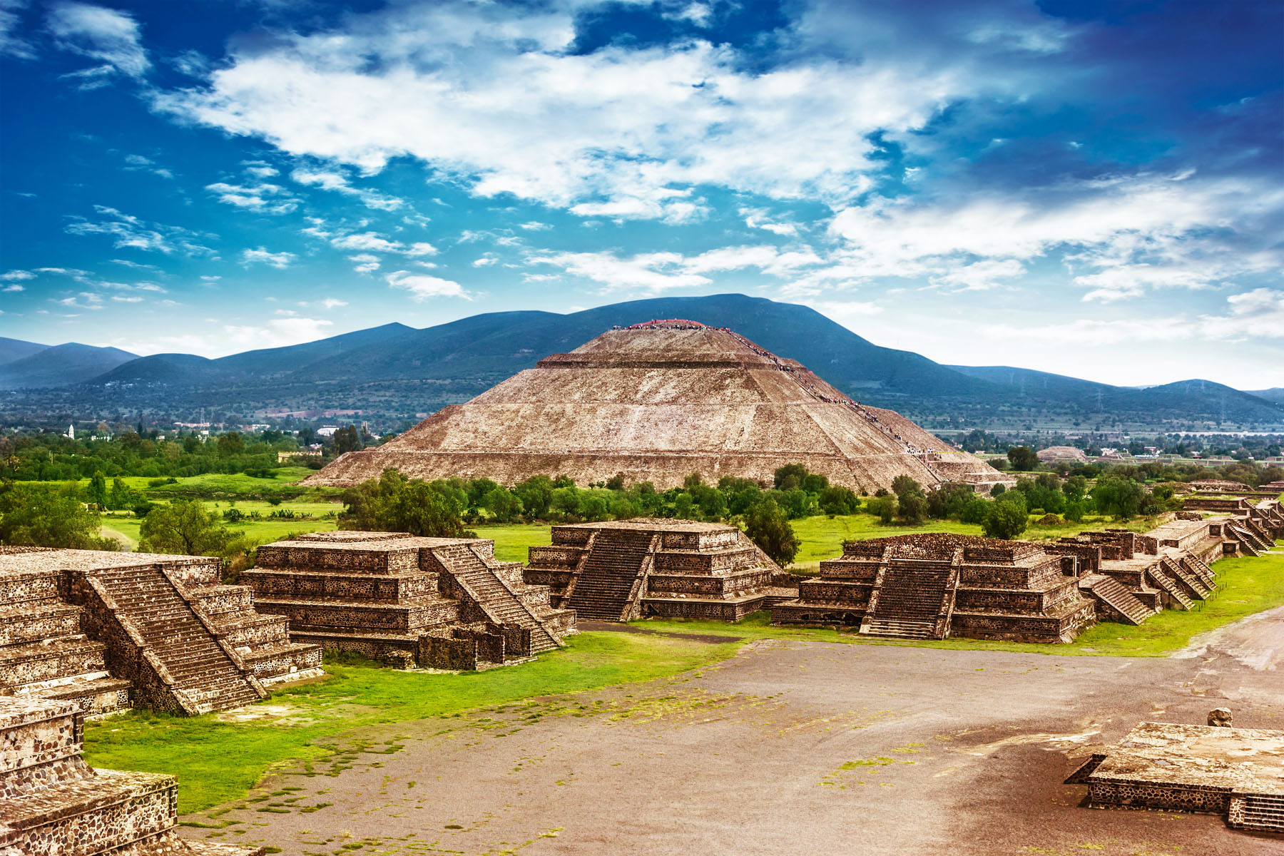 Mexico-Teotihuacan_139799134