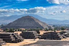 Mexico-Teotihuacan_85850740